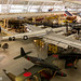 "Boeing B-29 Superfortress ""Enola Gay"" by KSBD Photo"