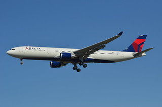 A.330-300.IGW DELTA AIRLINES F-WWYY 1628 TO N823NW 21 08 15 TLS