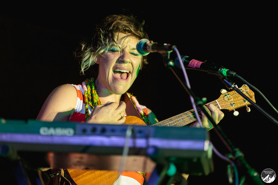 Tune-Yards-23