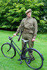 Soldierbike by jimj0will - DISABLED by a change too many!