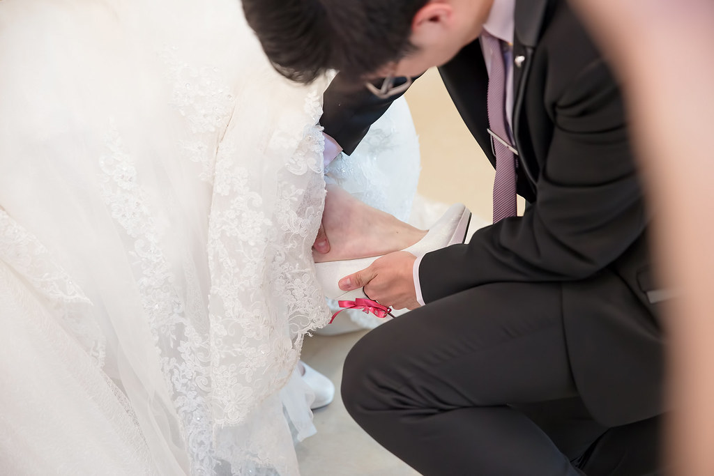 036礁溪老爺婚攝