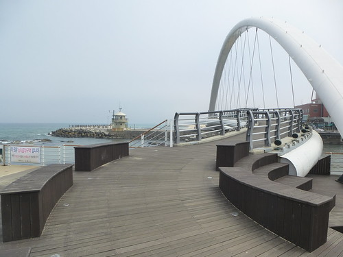 Co-Gangneung-Gyeongpo-Plage (5)