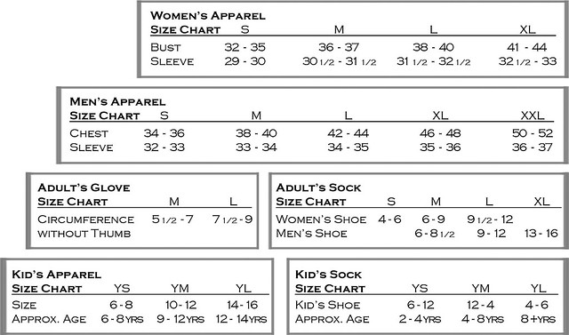 03-12-13-Adult-&-Kid-Size-charts-for-catalogFLAT