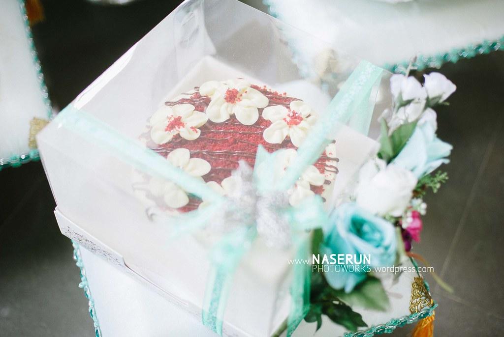 Najwa+Mus 40
