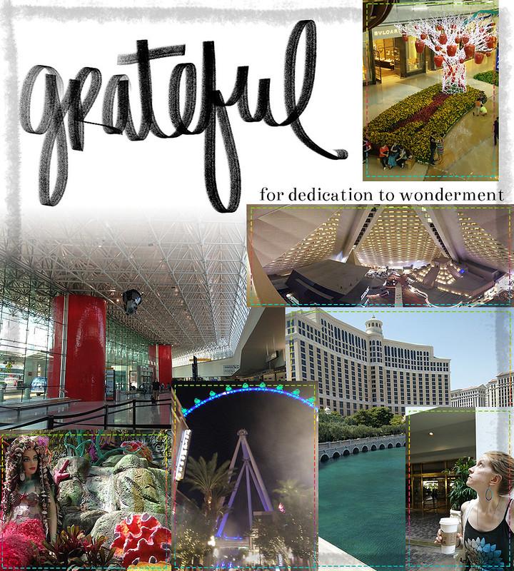 grateful-wonderment