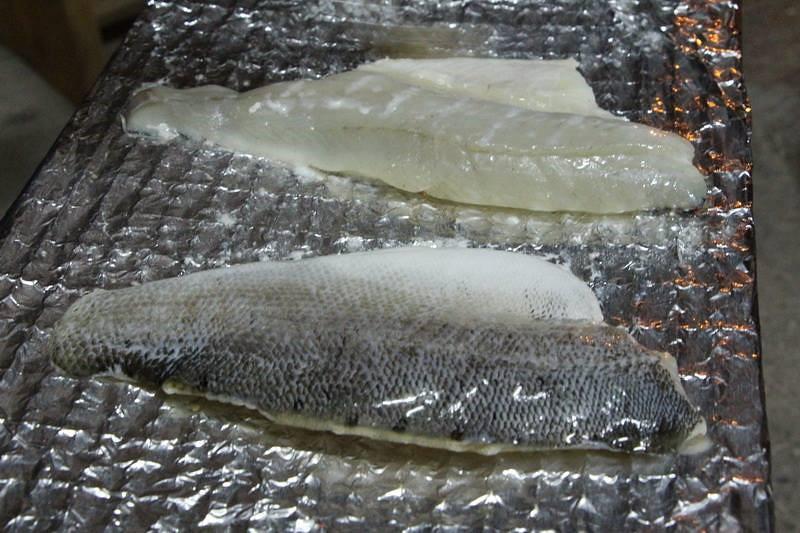 東石嘉濱漁村海鮮好食材-11