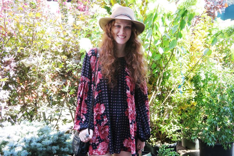 Stolen Inspiration | New York Fashion Impulse Inspiration | New Zealand Fashion Blog | Kendra Alexandra