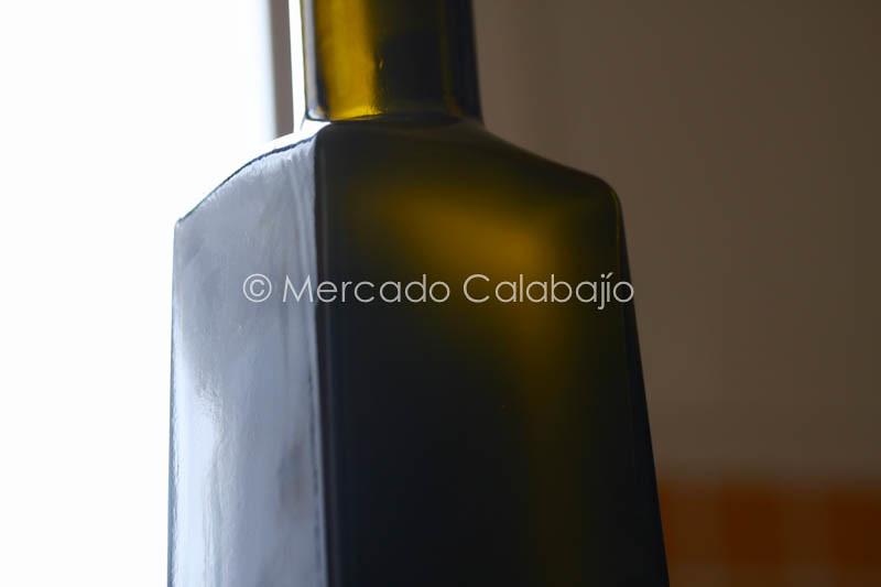 ACEITE PARQUEOLIVA-6