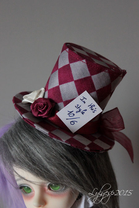 Lylyesp créations couture : casual pour MSD  boy - Page 10 21389448418_d15a627986_o