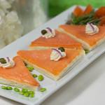 Aramark Food (HI-RES)-011