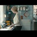 Libelle - Lieve Merci - TV