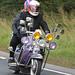 Ribble Valley MOD weekender Ride-In. by Lev_67