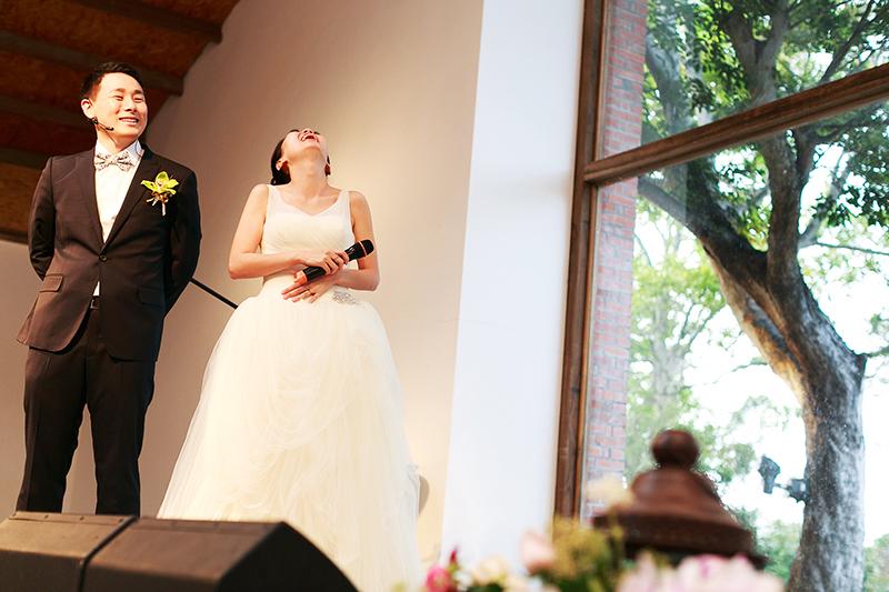 顏氏牧場,後院婚禮,極光婚紗,海外婚紗,京都婚紗,海外婚禮,草地婚禮,戶外婚禮,旋轉木馬,婚攝_000083