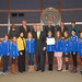 Board of Supervisors Presentations Oct. 20, 2015