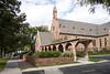 J14 - De nombreuses églises à Salt Lake City, USA