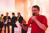 2015.09.26 Barcamp Stuttgart #bcs8_0039 by TiloHensel