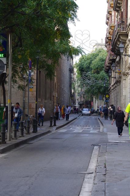 barcelona montserrat marseilles 2014 260
