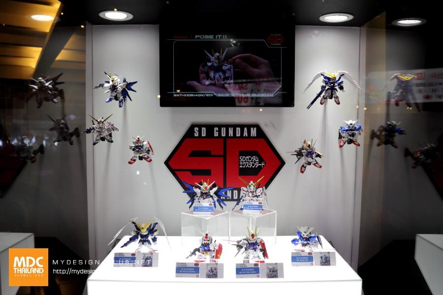 Gunpla-Expo-TH2015-219