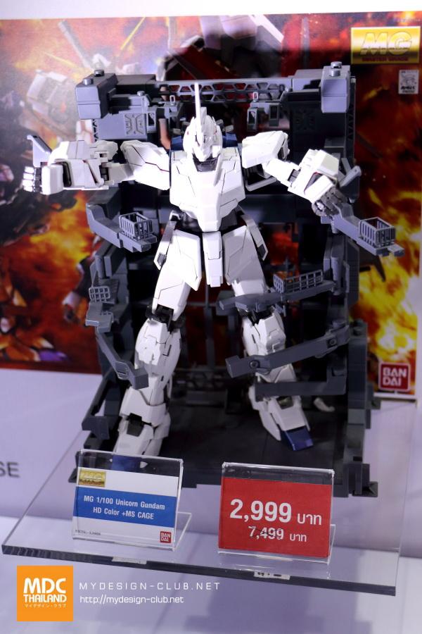Gunpla-Expo-TH2015-157