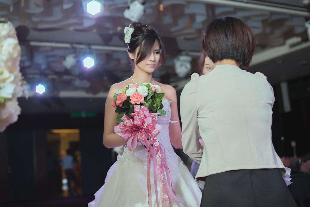 20150726維多利亞酒店婚禮記錄 (755)