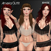 Ameria Outfit for The Dirty Turkey Hunt 6