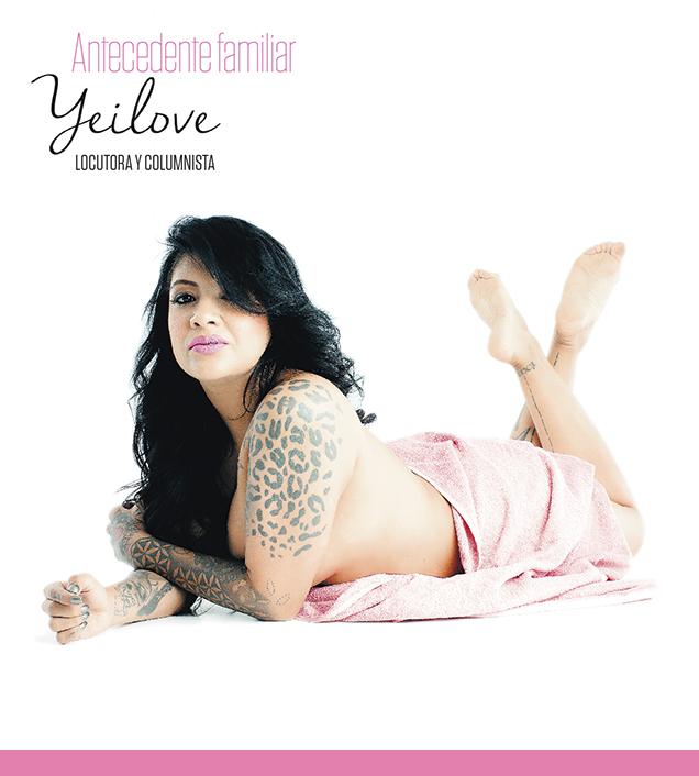 yeilove