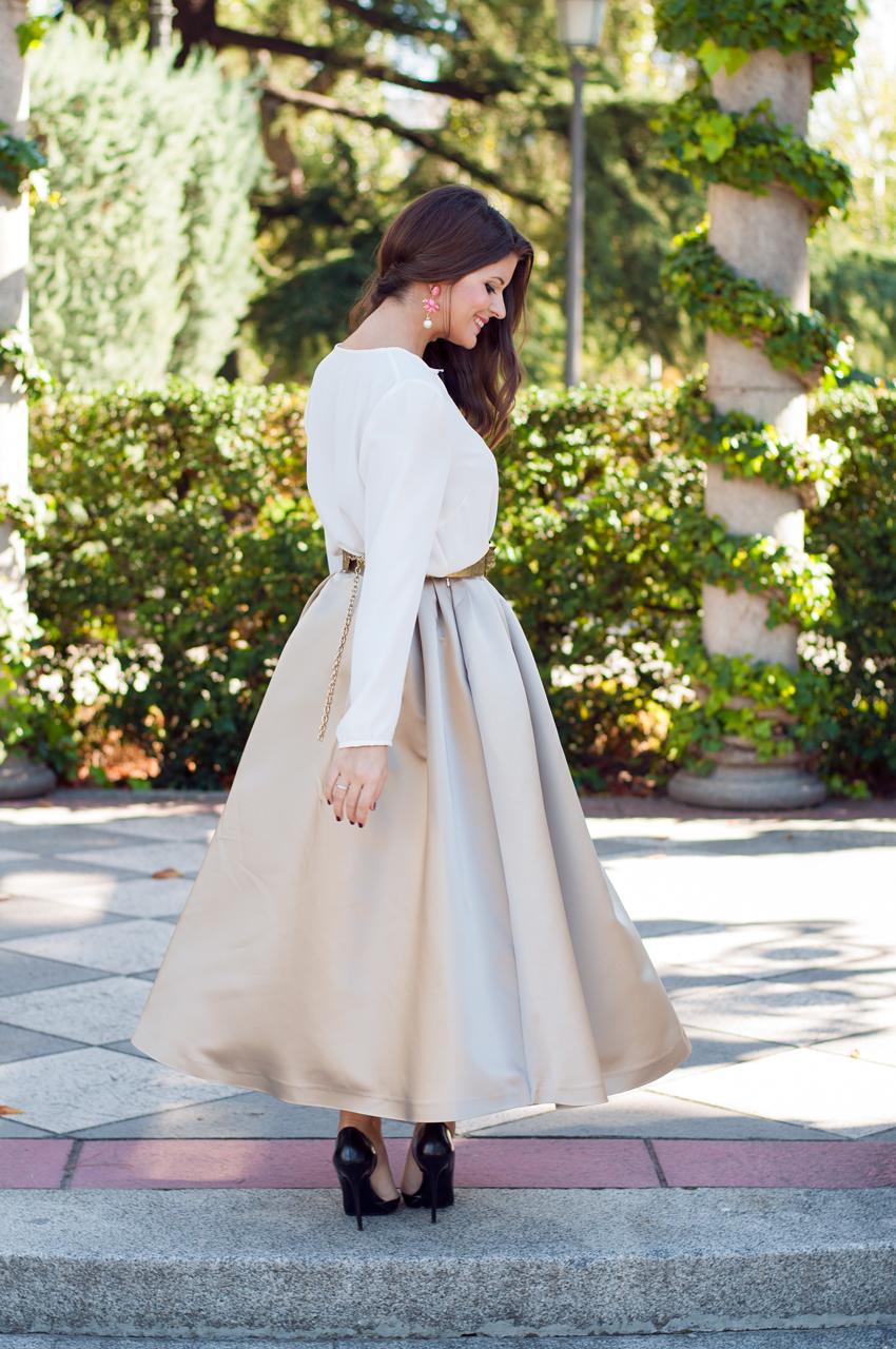 alquiler-de-vestidos-de-fiesta-dresseos