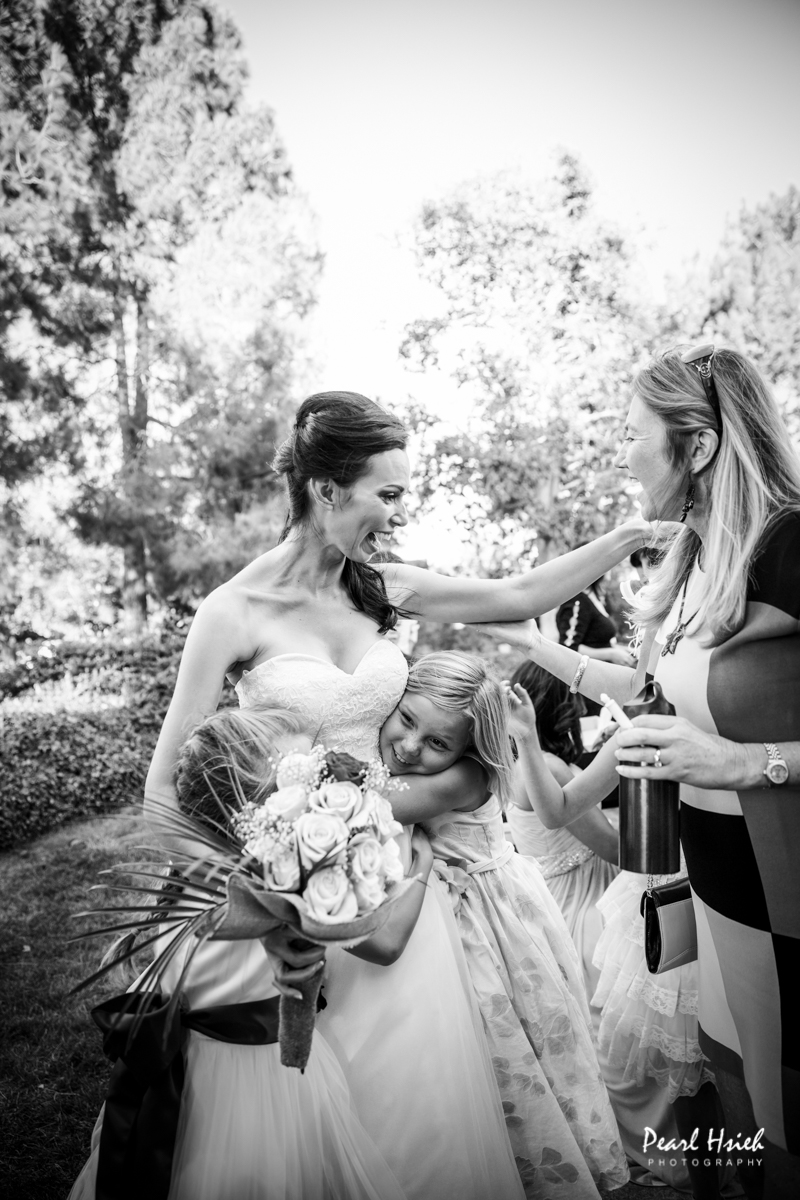 PearlHsieh_Tatiane Wedding380