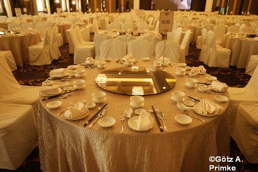 BigKitchen_Kuala_Lumpur_02_JTL_Hotel_Majestic_Mai_2015_039