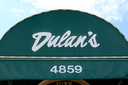 Dulans On Crenshaw - Crenshaw - Los Angeles