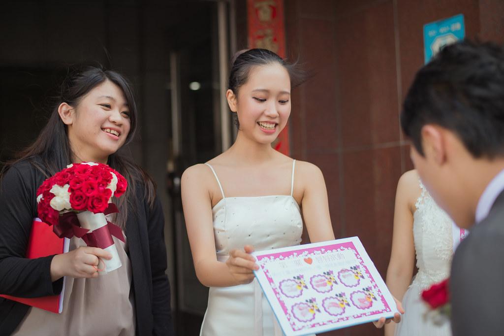 20150627薏璇&欣儒-桃園來福星花園大飯店婚禮記錄 (322)