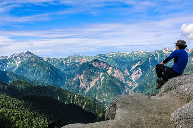 2014-08-02_00747_燕岳.jpg
