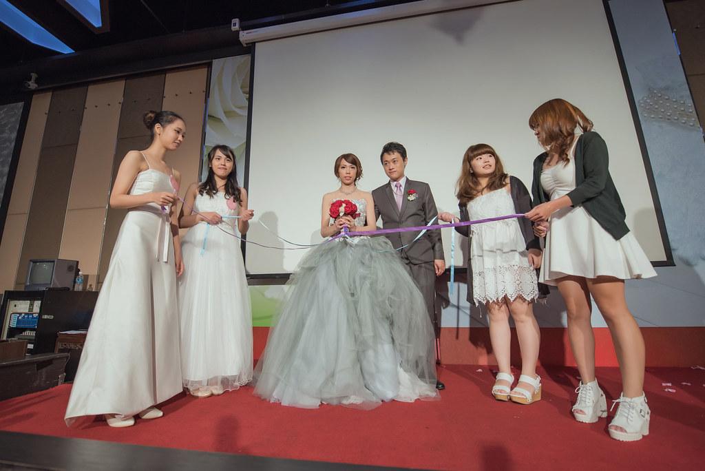 20150627薏璇&欣儒-桃園來福星花園大飯店婚禮記錄 (719)