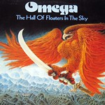Omega - Hall of Floaters in the Sky