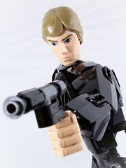 LEGO_Star_Wars_75110_14