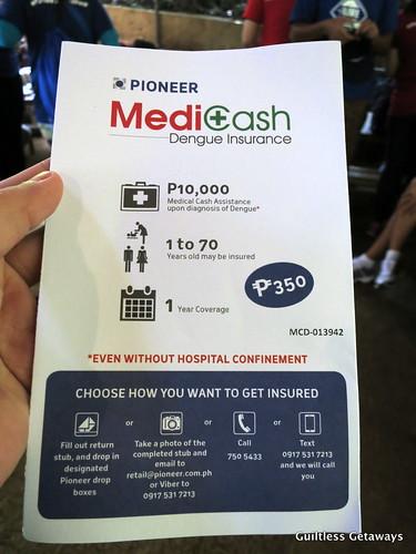 pioneer-dengue-insurance.jpg