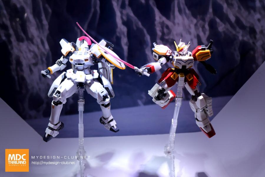 Gunpla-Expo-TH2015-208