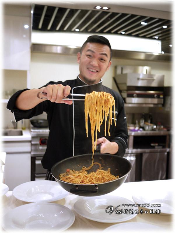 1111廚藝課130