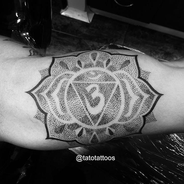 Tato castro tattooss most interesting flickr photos picssr rockcitytattoo rockcitybucaramanga bucaramanga tattoo tattoos tatuajes tatuagem rock altavistaventures Gallery