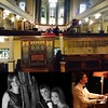 Reminder: Today 7.30 pm @StPancrasChurch (opposite Euston station) #TonalFuture classical music concert https://www.eventbrite.co.uk/e/gfest-2015-classical-music-performances-tickets-18574903035