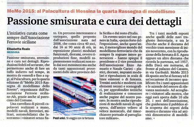 MeMo 2015 (6 - 8 novembre 2015) al Palacultura di Messina - Pagina 2 22857205332_81ceec81fb_z