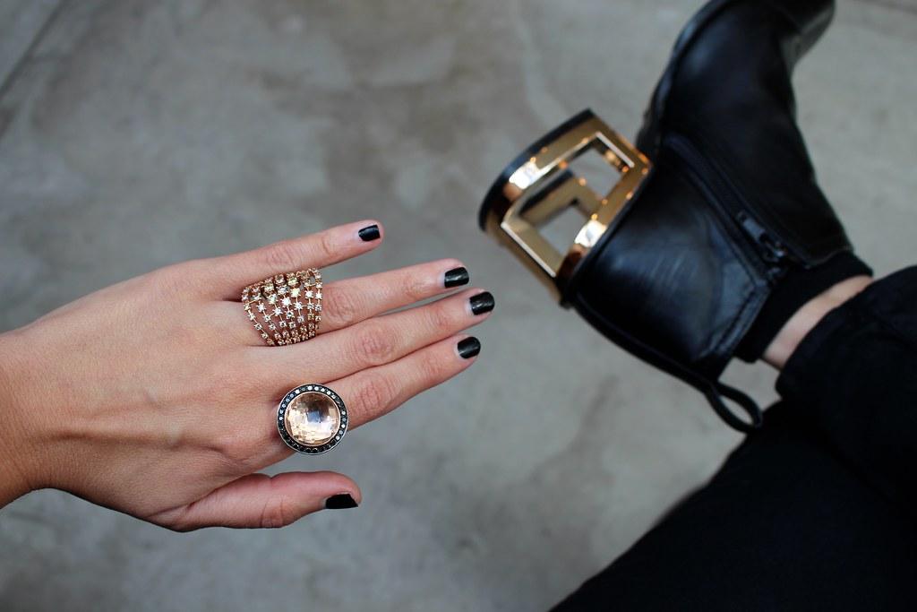 Sylvie Collection | Gem Gossip