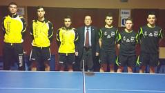 Liga 2013/14 y Otras