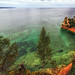 Lake Superior by dorameulman