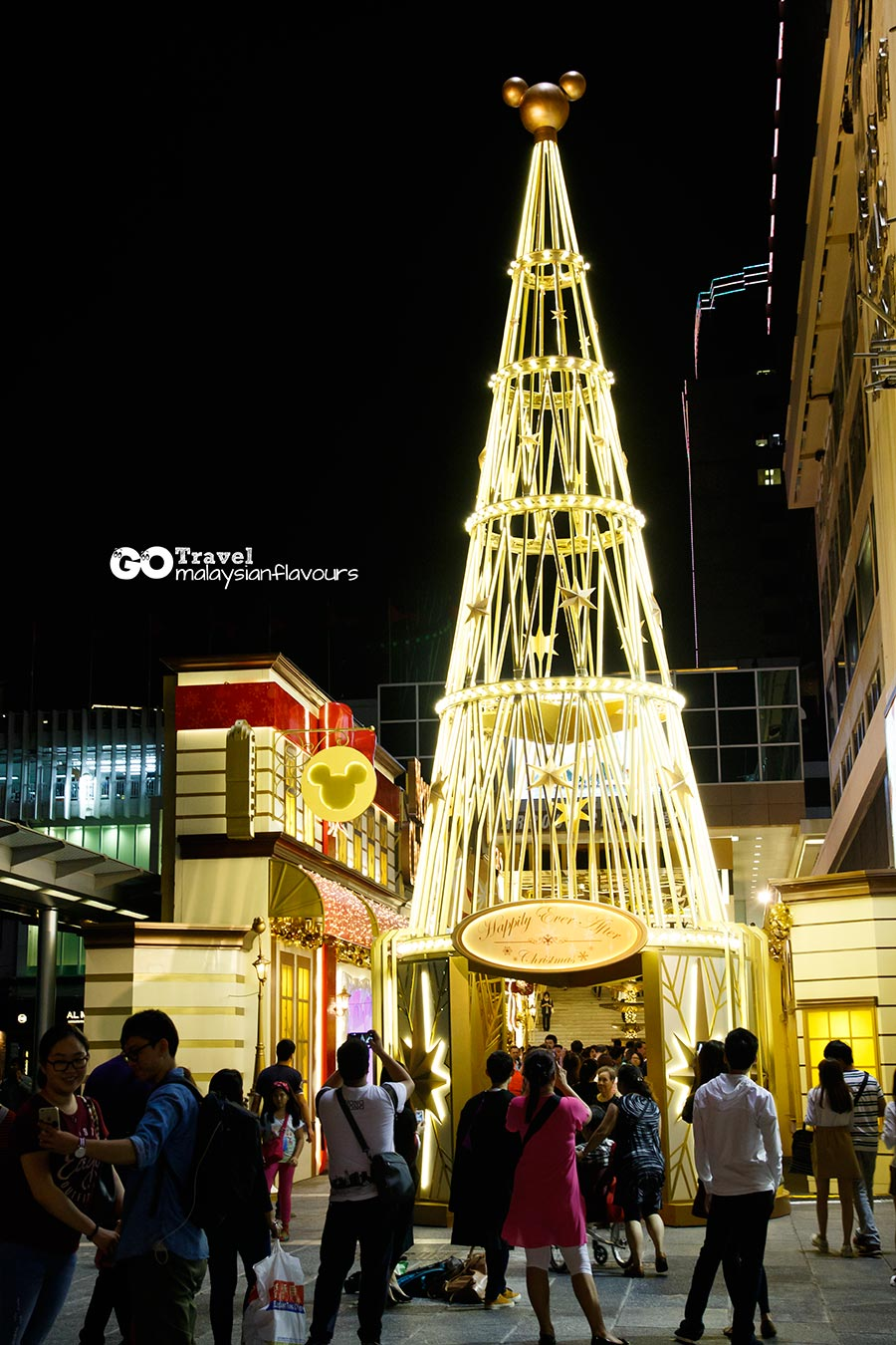 disney-christmas-decorations-2015-harbour-city-hong-kong