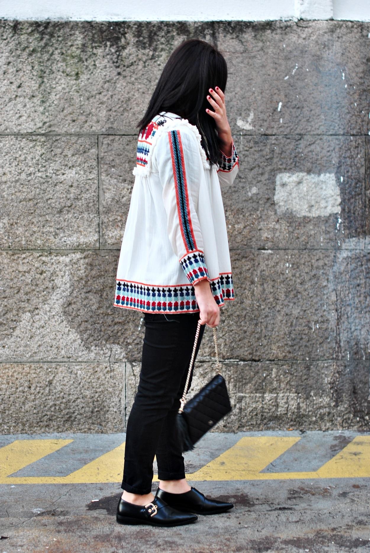 20151130-shein-multicolor-coat-01