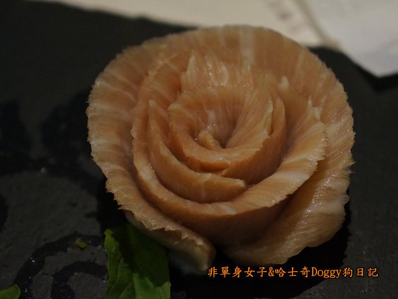 愛新覺羅萬古鍋石板燒海陸大餐19