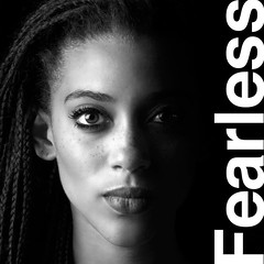 .@uofuballet throws caution to the wind in this weekend's student-produced performance Fearless. Details at ballet.utah.edu  #UofU #universityofutah #UofUarts #GoUtes #SLC