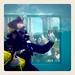 underwater by europics
