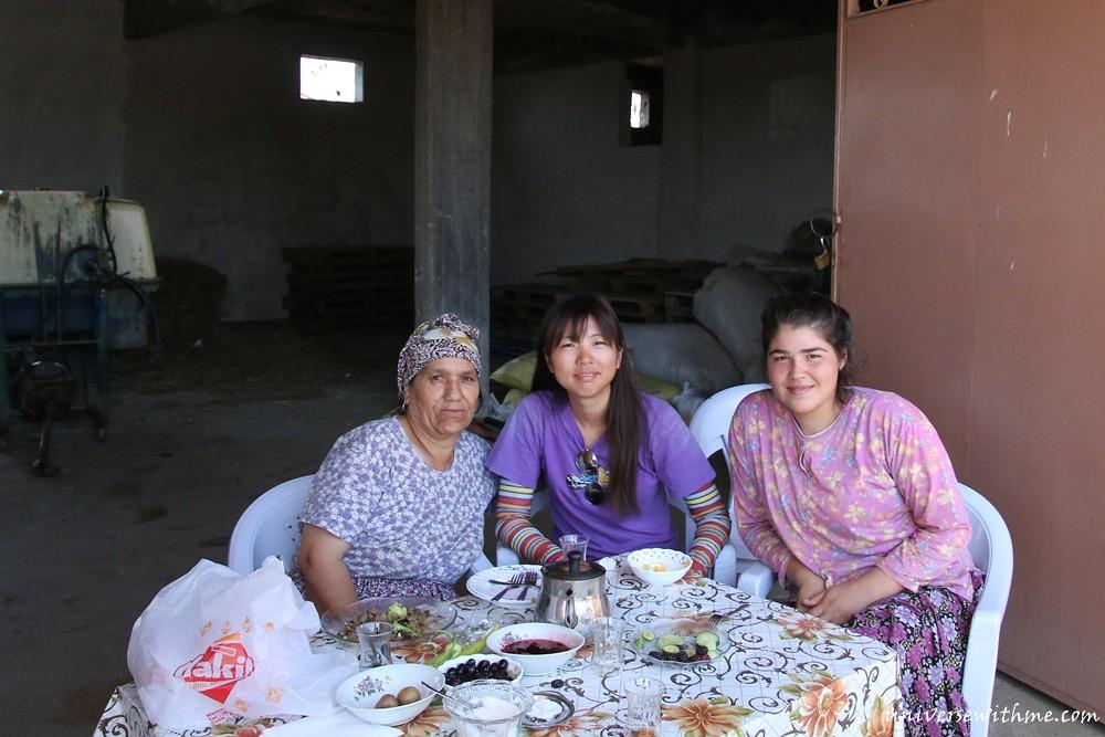 0A_Turkey207